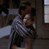 Dancing Gary Oldman. I love this gif^^