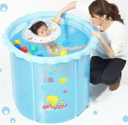 1000 ideas about plastic baby pool on pinterest adopt a dog largest dog a. Black Bedroom Furniture Sets. Home Design Ideas