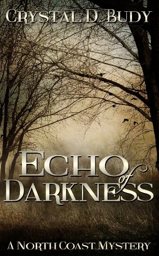 Free Kindle Book For A Limited Time : Echo of Darkness (North Coast Mystery #2) - Special Agent Stevie Winters has recently transferred into the violent crimes unit of the FBI's Cleveland division, a boys club where her presence is not welcome with open arms. On her second day, Stevie is thrown into her first homicide investigation when a case from the past comes back to haunt the unit and a serial killer they never caught starts killing again. The switch from cyber crimes to violent crimes…