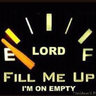 There are days . . .: The Lord, Prayer, Hodomet, Inspiration, Quotes, Faith, Lord Fillings, Living, Chronic Paincfsmefibromyalgia