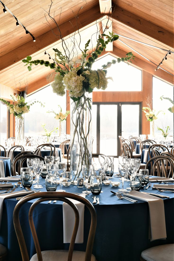 All Furniture Linen And Tableware From Co Ordination Catering Equipment Hire