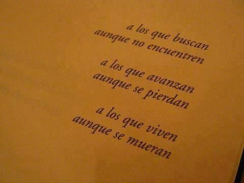 (1) Fotos de la biografía - El club de los poetas muertos...