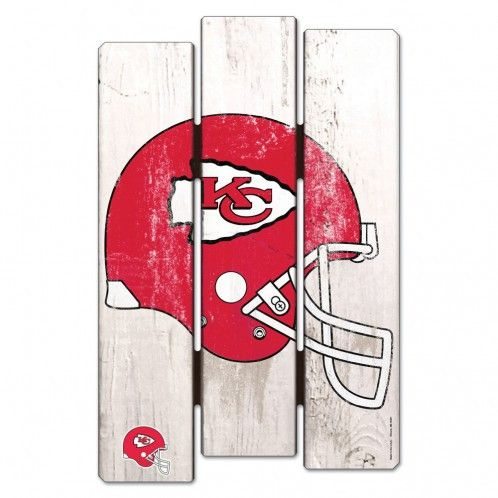 3208511244/320851124466/_A_ Each wood fence sign is made of 3/8 hardboard and cut with dimension to give you the feel of a real fence. It has a routed hanging hole in the back. Many of the graphics us