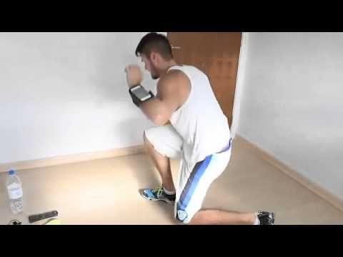 Os 2 Melhores Exercícios Para Perder Barriga e Emagrecer Rápido [Queima de 48 Horas] - YouTube