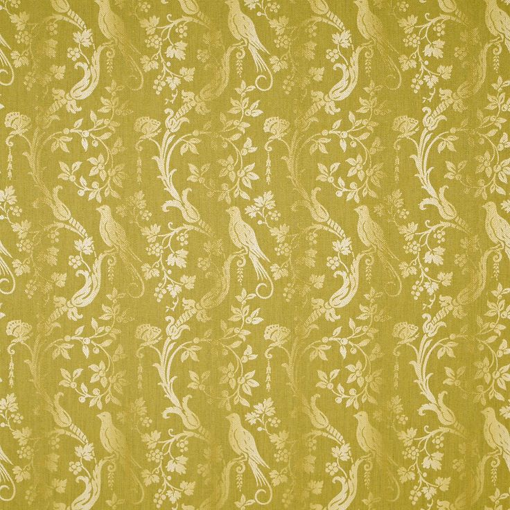 Avalon Fabric | Elyan Fabric Collection | Sanderson Fabric