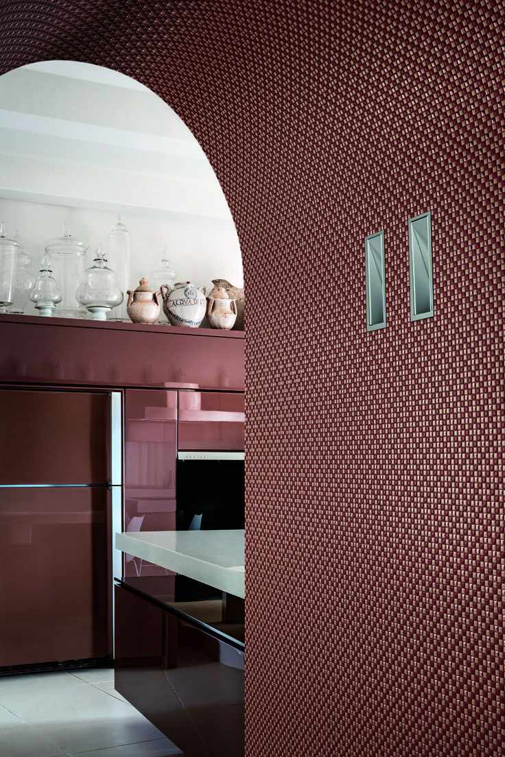 16 best seamless images on pinterest room tiles wall tiles and a story made with mosaic small glazed ceramic tiles of pure color mosaics that collect light and reflections to multiply their images dailygadgetfo Image collections