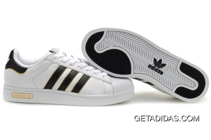 http://www.getadidas.com/adidas-originals-superstar-201322-factory-outlets-hard-wearing-noble-dropshipping-supported-topdeals.html ADIDAS ORIGINALS SUPERSTAR 2013-22 FACTORY OUTLETS HARD WEARING NOBLE DROPSHIPPING SUPPORTED TOPDEALS Only $75.44 , Free Shipping!