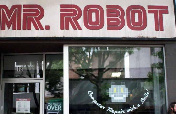 Mr. Robot Season 2: Rami Malek, Sam Esmail Reveal Whiterose Spoilers Before Release Date