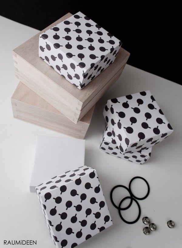 faltschachteln basteln mit papier pinterest faltschachtel basteln mit papier und blogspot de. Black Bedroom Furniture Sets. Home Design Ideas