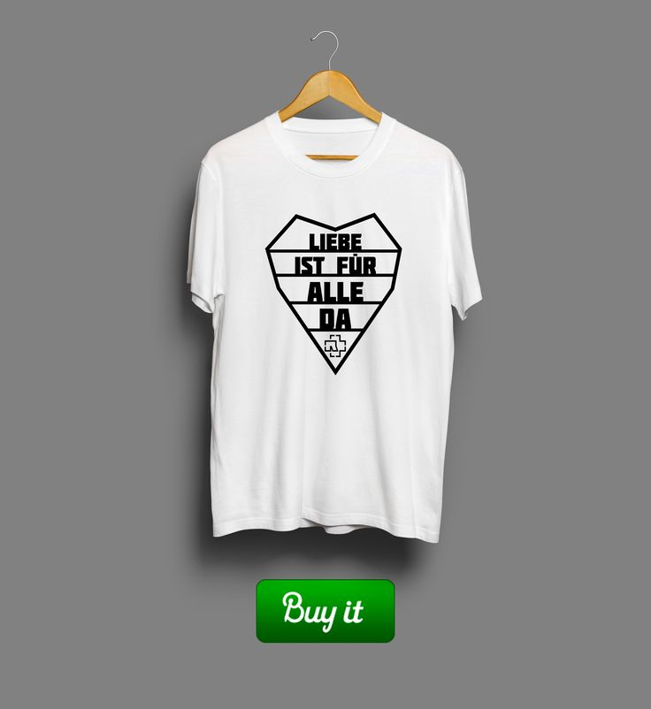Alle da Rammstein | #Rammstein #Рамштайн #Тилль #Линдеманн #Till #Lindemann #Рихард #Круспе #Richard #Kruspe #Paul #Landers #Пауль #Ландерс #Oliver #Riedel #Оливер #Ридель #Кристоф #Шнайдер #Christoph #Schneider #Rosenrot #футболка #tshirt