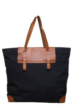 KIOMI Shopping bag - navy - Zalando.it
