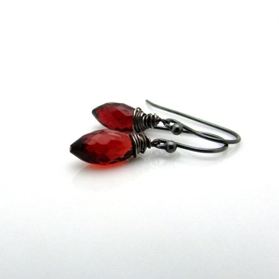 Aquamarine Birthstone - Aquamarine Jewelry - Zales - Zales