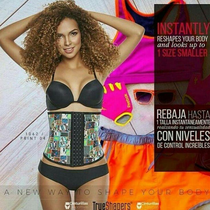 www.lanuba.co Whatsapp 3148243746 @lanuba.co #TiendaOnline #TiendaMultimarca #TiendadeMarcas #Envios #Colombia #EnviosInternacionales #Regalos #Compras #Vacaciones #Verano #Moda #LaNuba #Lanuba.co #Fashion