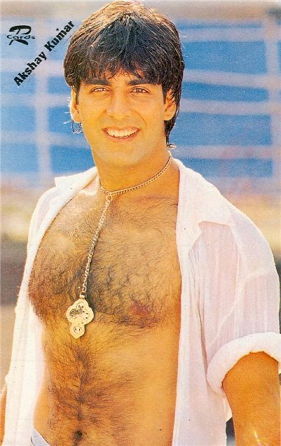 Akshay kumar | Bollywood Actor - Akshay Kumar: Akshay Kumar Image Gallery