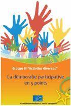 Démocratie Participative - Lien vers un agrandissement de cette image