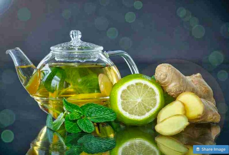 Remove the Annoying Bloated Belly With This 60 Seconds Sassy Water Recipe