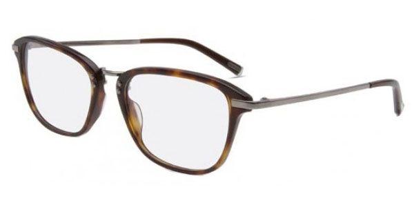 En LentesWorld  le ofrecemos las mas amplia gama de Lentes Graduados Calvin Klein. Entre en nuestra tienda online y aproveche nuestras increibles ofertas y descuentos en lentes de sol.
