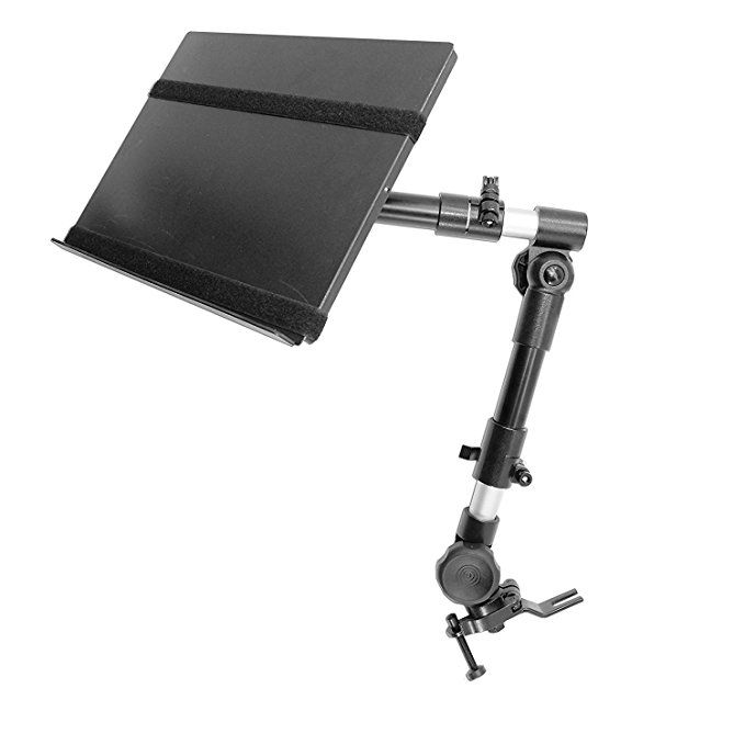 Aa Products T 70n Notebook Laptop Netbook Computer Mount Holder Stand For Trucks Vans Cars Suvs Review Best Laptops Notebook Laptop Laptop