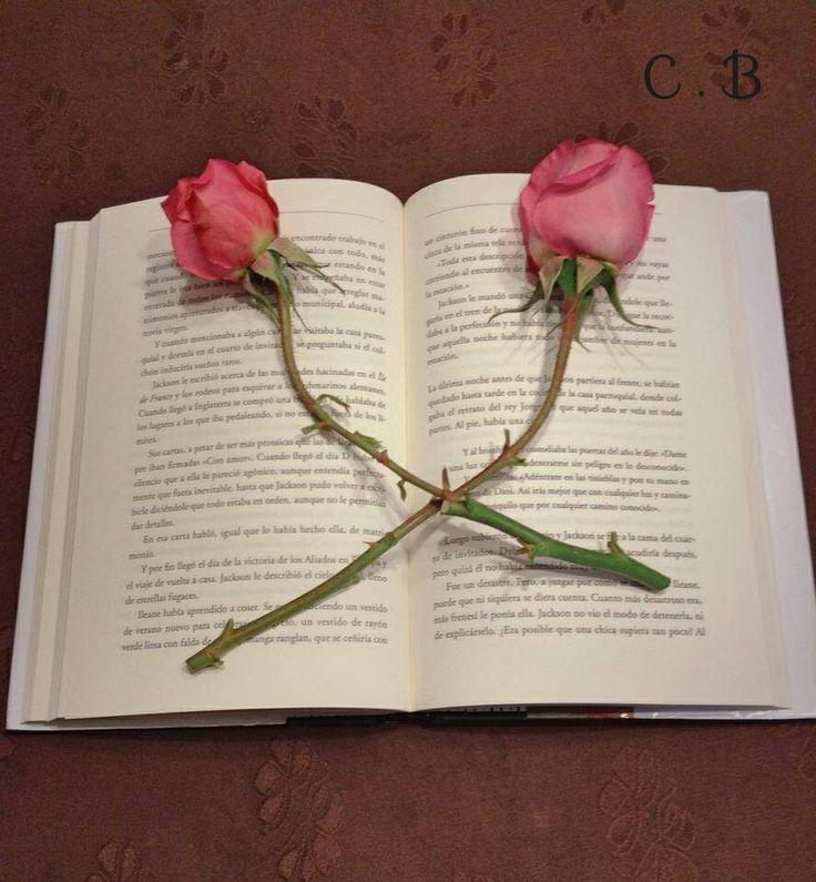 #vintage #libros