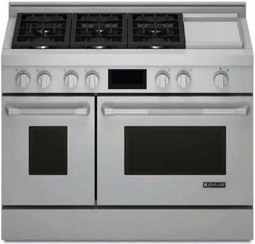 25 best ideas about gas double oven on pinterest gas