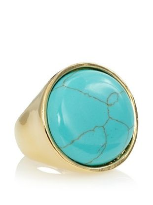 Jules Smith Boho Ring