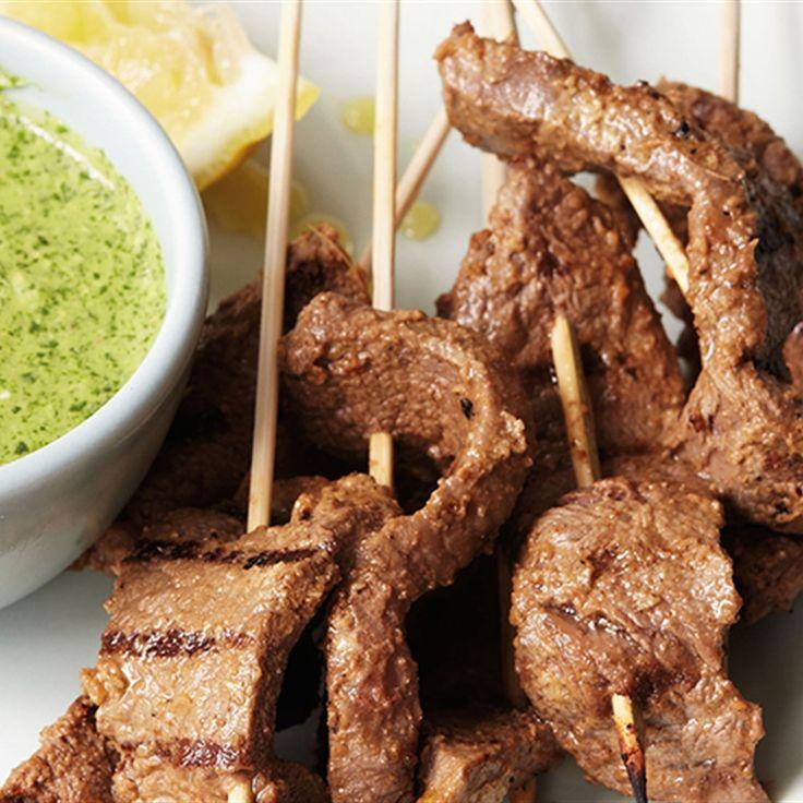 ... lamb rendang spicy lamb curry lamb pie lamb gyro lamb momo lamb phall