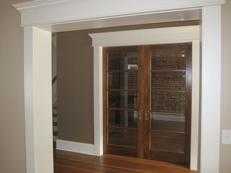 21 best images about living room pocket doors on - Lowes prehung interior french doors ...