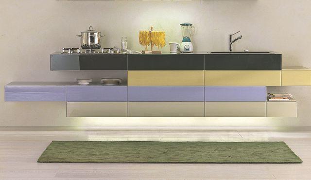 19 best lago cuisine images on pinterest kitchens. Black Bedroom Furniture Sets. Home Design Ideas