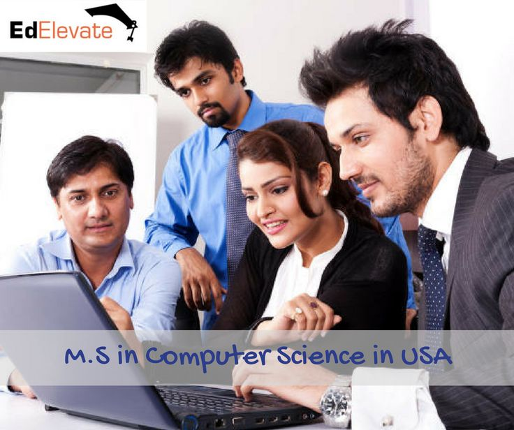 MS-in-USA-Computer-Science