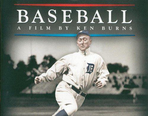 Best baseball documentary EVER!