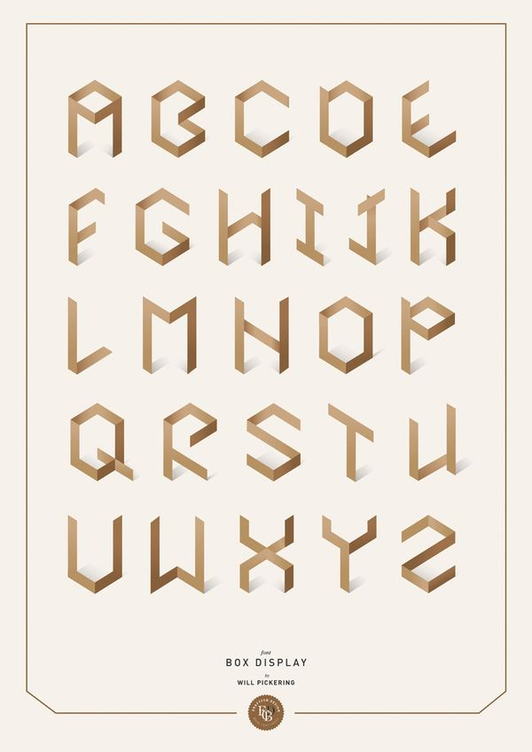Best Typography Images On   Typography Design