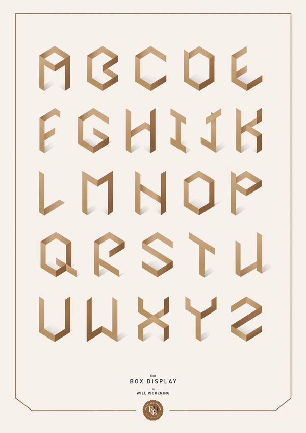 Best Alphabet Images On   Typography Alphabet
