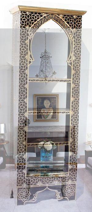 Surprising Diy Ideas Traditional Home Decor Fall home decor themes