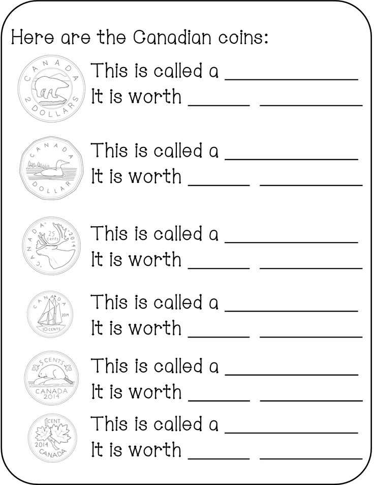 1000 images about Math Money Economics Financial Literacy on – Financial Math Worksheets