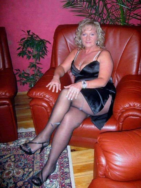 1000 images about sexy mature on pinterest femdom mistress and