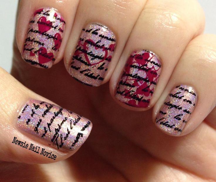 Nail Art Pik Avenue: 510 Best Nails Images On Pinterest