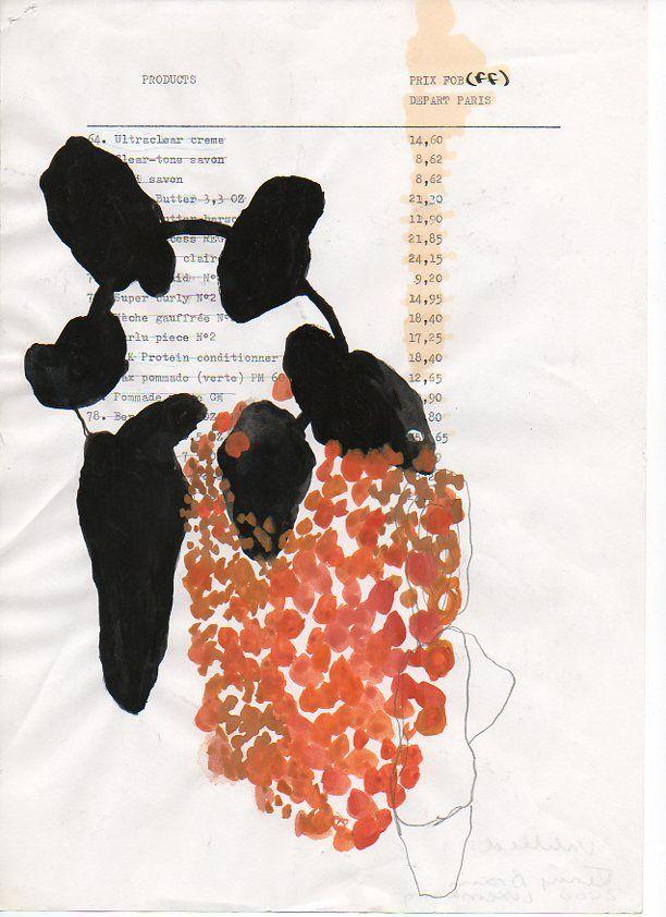Jenny Brown: Desserts Ideas, Fine, Portfolio Ideas, Brown Jennybrownart Com, Abstract Inspirations, Collage Mixed Media, Art Inspirations
