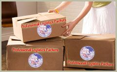 logistics Packers and Movers in Bangalore,9740660004,local shifting,Office Shifting,international and Nationwide,Storge,car transportation,quotation for free door2door http://krro.com.mx/