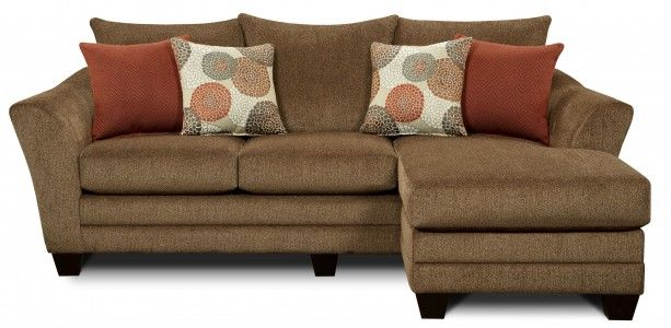 Chandler Chofa Fusion Furniture Home Projects