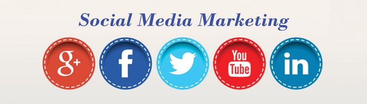Social Media Connects Millions of users daily.It is an essential for any business as if Social Media Marketing is done with right marketing strategy then it flourish your business online and socially among millions of users. Our professional staff at jaazup works with dedication to excel your business in online Social Media Market.  Get in Touch For more Details About Our Social Media Marketing Service: Email: info@jaazup.com.au Phone: 1300 121 111 Website: http://jaazup.com.au/