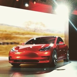 What exact configuration will Tesla Model 3 owners want? Weve got the survey results here  just click the link in our bio for access.  #tesla #teslas #tsla #teslamotors #teslamodels #teslamodelx #teslamodel3 #teslaroadster #teslasupercharger #teslalife #teslaowner #teslacar #teslacars #teslaenergy #powerwall #gigafactory #elonmusk #spacex #solarcity #scty #electricvehicle #electriccar #EV #evannex #teslagigafactory _____________________________  Website: evannex.com  Image: Reddit…