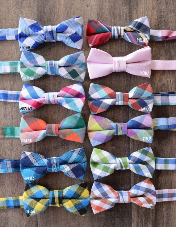 Hey, I found this really awesome Etsy listing at https://www.etsy.com/listing/223774533/baby-bowtie-baby-bowtie-baby-bow-tie