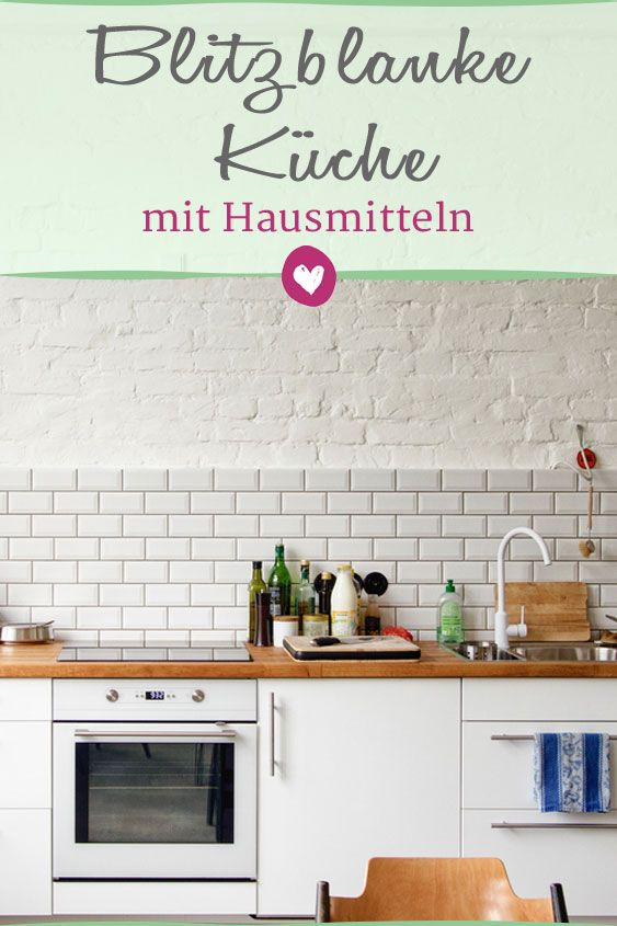 164 best Die besten Haushaltstipps images on Pinterest - hausmittel gegen ameisen in der küche