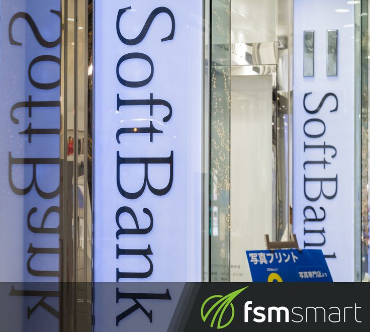 SoftBank Group Corp. revealed plans for an initial public offering of its domestic telecom operation, signaling the evolution of its business empire and its increasing focus on investments in startups.  #FSMSmart #News #Stocks #Market #Trading #Softbank #MobileBusiness