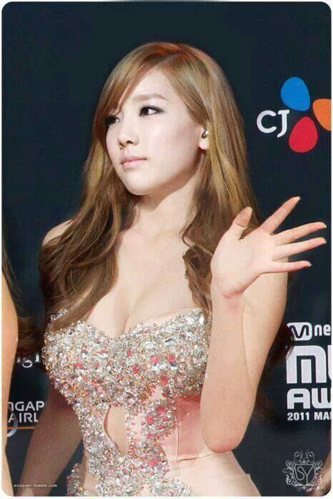 「Im Yoona」おしゃれまとめの人気アイデア|Pinterest|♡NAR