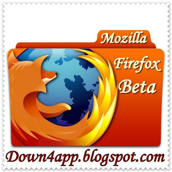 firefox 36.0.4 download