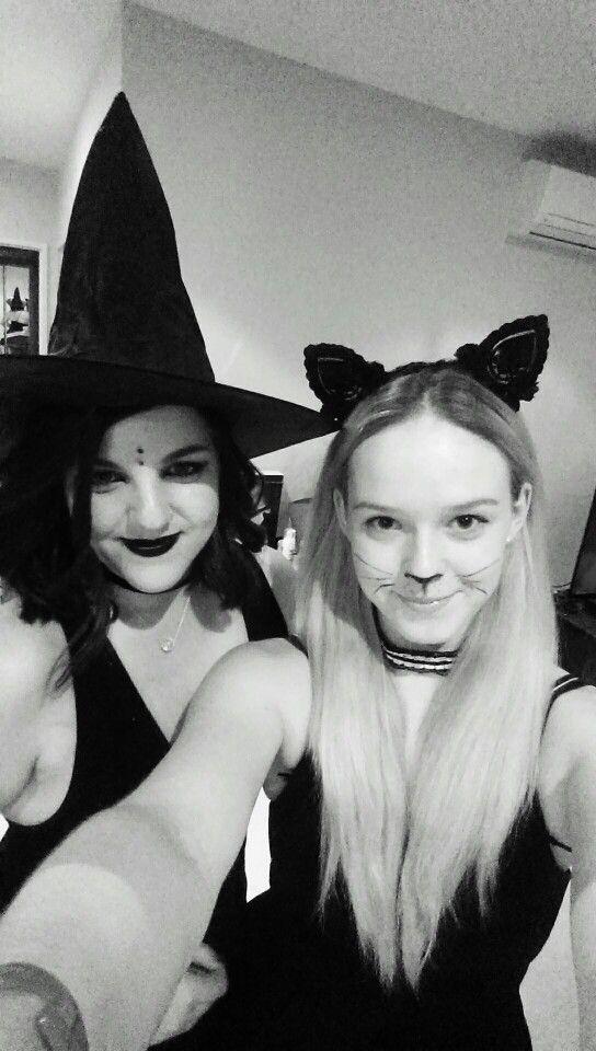31.10.15  Happy Halloween!