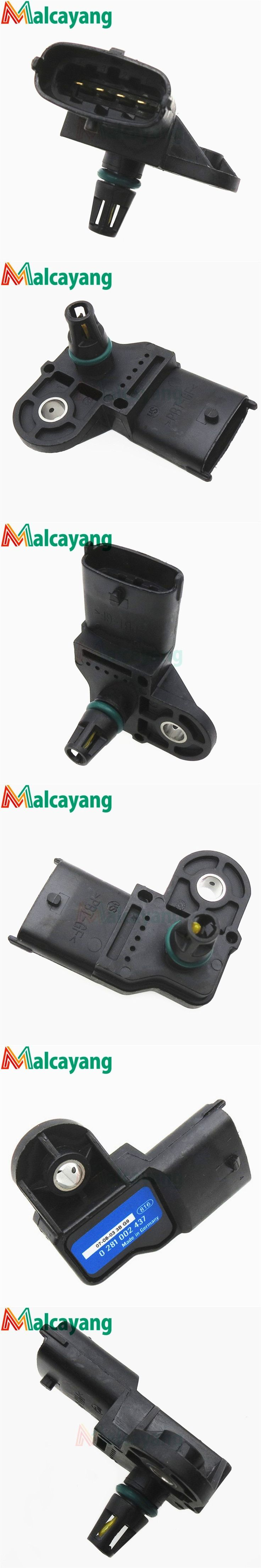 The 25 best map sensor ideas on pinterest auto electric repair air pressure map sensor for opel vauxhall vectra signum zafira astra frontera alfa romeo 147 156 fandeluxe Images