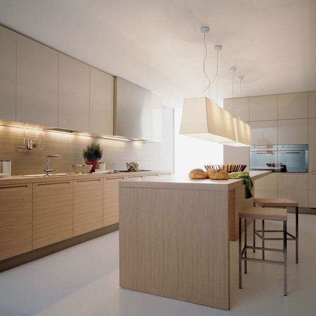 17 Best Images About Kitchen #cabinet On Pinterest