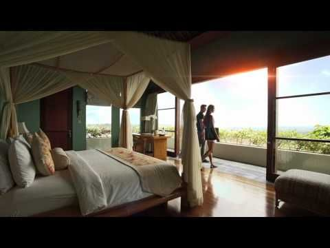 Welcome to the Longhouse, Jimbaran Bali- Luxury villa and the perfect place for your Bali Holiday!